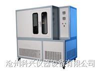 智能平板导热系数测定仪 IMDRY600-II型