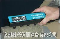 混凝土电阻率测试仪 Resipod型