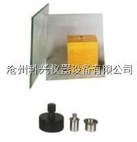 QCT型厚漆腻子稠度测定器