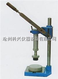 漆膜粉化率测定仪 QEY型