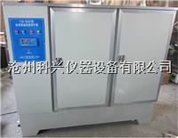 60B标养箱,养护箱 SHBY-60B型