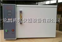 水泥氯离子分析仪厂家 CCL-5型