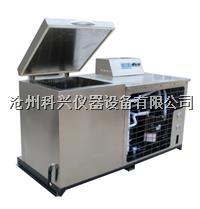 混凝土冻融试验机 KDR-V5型