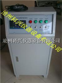 混凝土标准养护室控制仪 BYS-III型