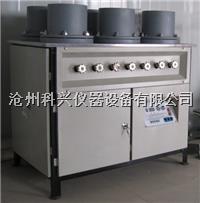 混凝土渗透仪,抗渗仪 HS-4型