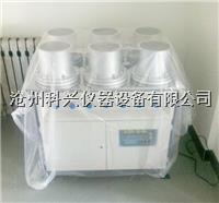 混凝土抗渗仪价格 HP-4.0型