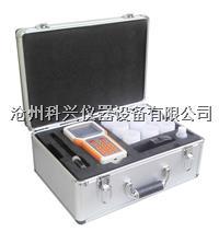 氯离子含量测定仪 CLU-B型