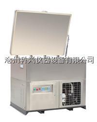 砂浆冻融试验箱 SJDR型