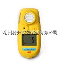 一氧化碳(CO)检测仪 CTH1000(B)型