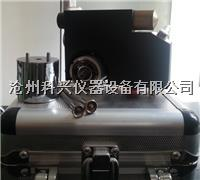 漆膜多用检测仪 QDX型