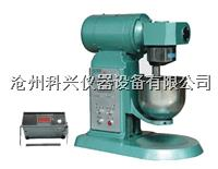 水泥净浆搅拌机控制器 NJ-160型