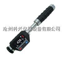 时代TIME5106里氏硬度计 TIME5106型
