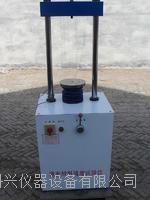 供应路面材料强度试验仪 LD-127型
