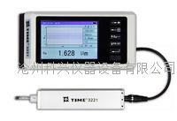 手持式粗糙度仪 TIME3221型