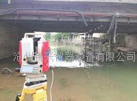 桥梁挠度检测仪 HPQN-5B型