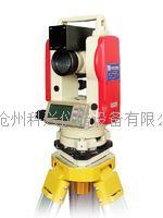HPQN-5系列桥梁挠度检测仪 HPQN-5系列