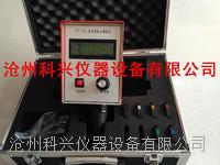 标志逆反射测试仪 STT-101型