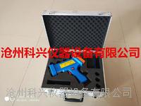 逆反射标志测量仪价格 STT-101B型