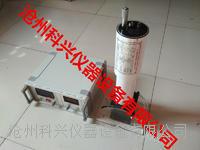 多角度标志逆反射系数测量仪 STT-101A型