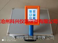 厂家供应逆反射标志测量仪 STT-101B型