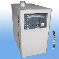 模温机,油温机,热水机