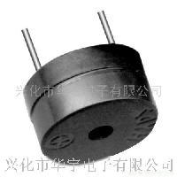 HYDZ电磁式超薄型蜂鸣器