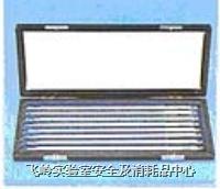 標準溫度計 TOMEI