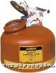 液體廢棄物收集罐 高密度聚乙烯