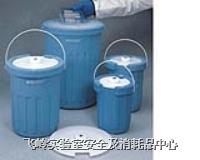 便攜液氮罐 Nalgene
