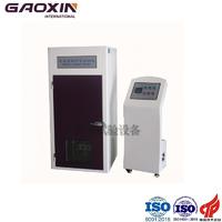 動力電池沖擊試驗機 GX-5066