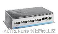 ACTRLRUN-科日新工控岁末给力大促销研华内含英特尔凌动处理器的无风扇嵌入式研华工业电脑:UNO-2174A