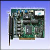 数据采集卡,模拟量输入卡,科日新高可靠性数据采集卡 KPCI-812F