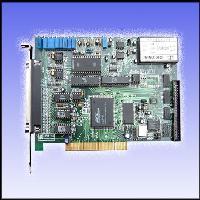 模拟量输入卡,采集卡,多功能数据采集卡KPCI-811