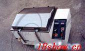 SHA-A水浴恒温振荡器(双功能)