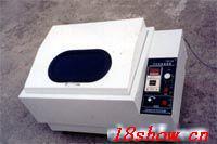ZD-85气浴恒温振荡器(高精度)