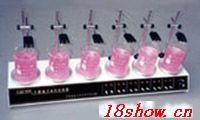 CJJ-931磁力搅拌器