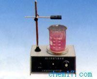 磁力搅拌器 78-1