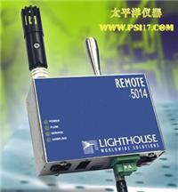 Lighthouse粒子计数器Remote 2014/3014/5014