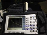 二手天饋線分析儀 S331D測試儀 S332D分析儀 S331L基站測試儀