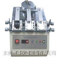 电脑鼠标滚轴滑动寿命试验机 AT-599