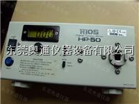 数字扭力测试仪,HP-10.50.100.200.300扭力测试仪 HP-50