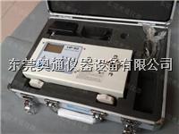 电批扭力测试仪,扭力测试仪,HP扭力测试仪