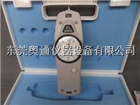 进口依梦达机械式拉压力计,奥通,直销,低价格 DL-50