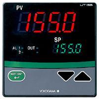 UT155 Temperature Controller