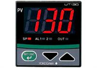 UT130 Temperature Controller