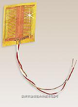 HFS-3,HFS-4熱流密度計