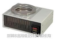 CL1600表面测温探头测试仪|omega表面温度探头校准仪