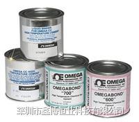 OB,OT導熱膠|美國omega高溫導熱膠