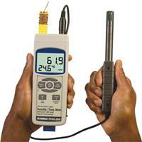 RHXL3SD溫濕度記錄儀