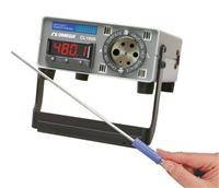 CL1000系列熱電偶探頭校準器